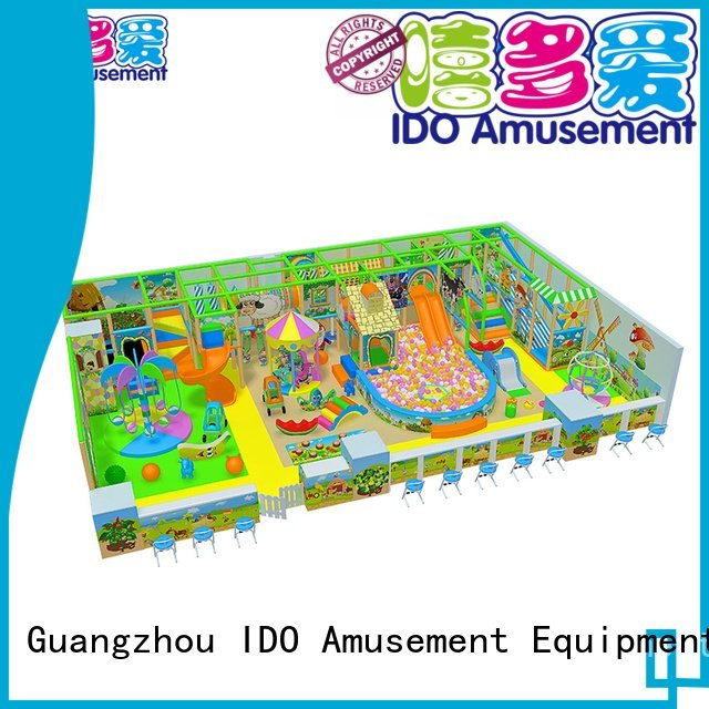 Wholesale 301400m² indoor gym toddler Brand