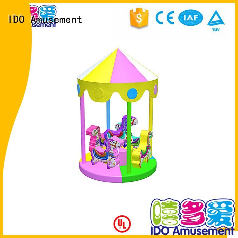 commercial soft play equipment coconut indoor playground equipment kid company
