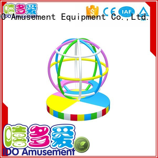 commercial soft play equipment released indoor playground equipment kid