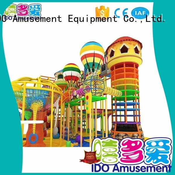 indoor gym toddler 89m² indoor commercial indoor playground equipment castle company