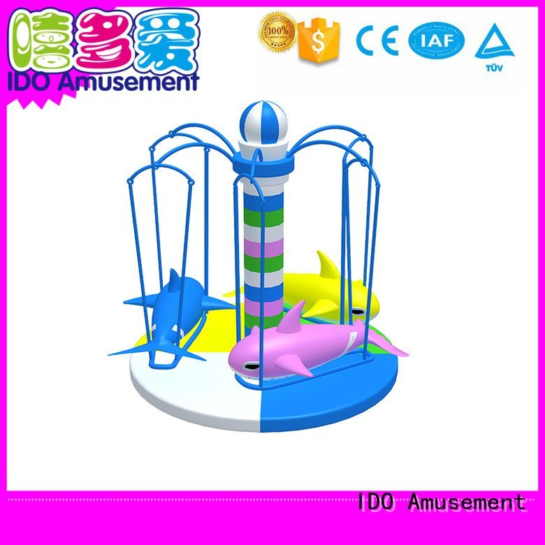 commercial soft play equipment center indoor playground equipment