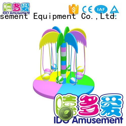 commercial soft play equipment funny kid OEM indoor playground equipment
