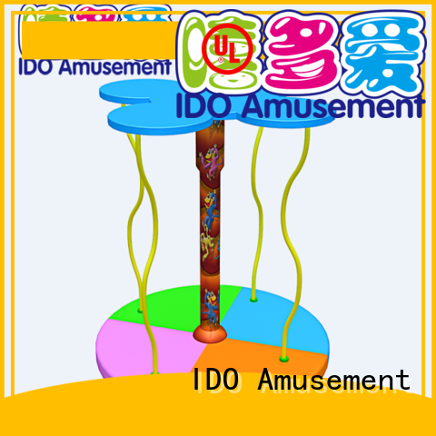 amusement castle indoor gym toddler Brand