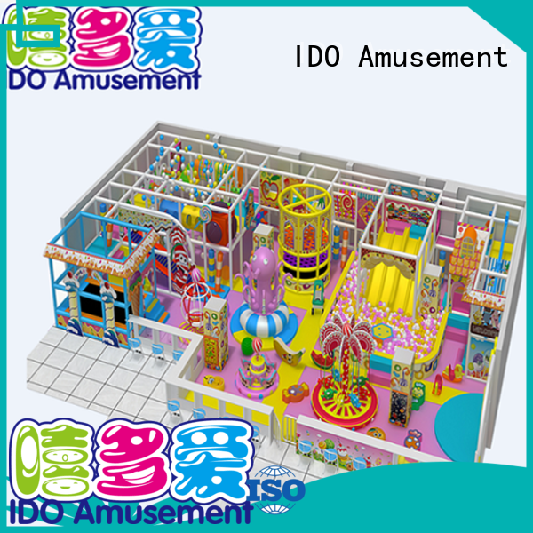 aughty castle safety OEM childrens indoor play area