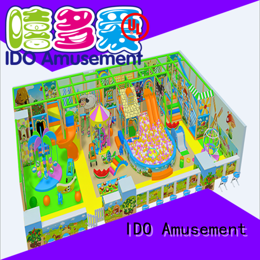 indoor gym toddler candy dreamland commercial indoor playground equipment manufacture