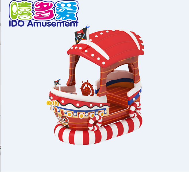 commercial plastic small children soft play indoor playground