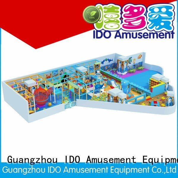candy commercial below commercial indoor playground equipment