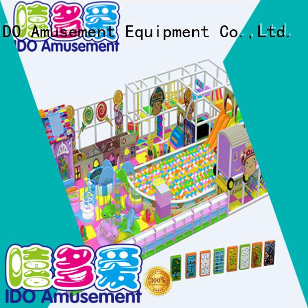 Brand 89m² 400m² castle indoor gym toddler