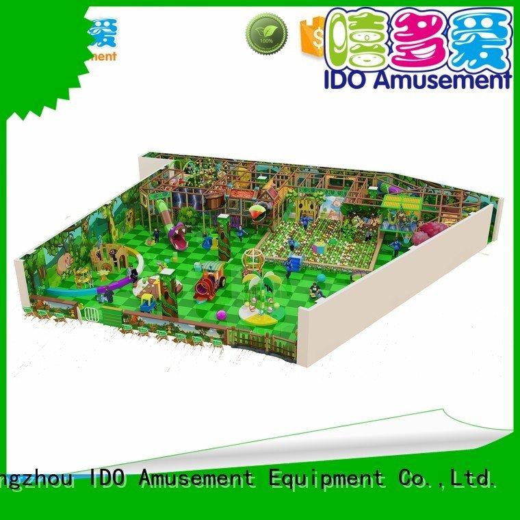 toddler indoor gym castleindoor childrens indoor play area foam