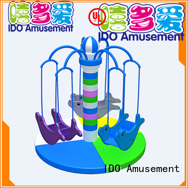 electric discount Brand commercial soft play equipment factory