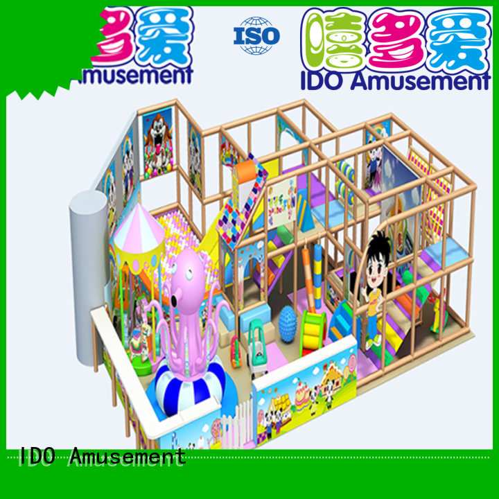 indoor gym toddler above 301400m² 101200m² Brand company