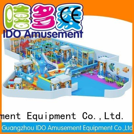 commercial indoor playground equipment attractive children dreamland indoor
