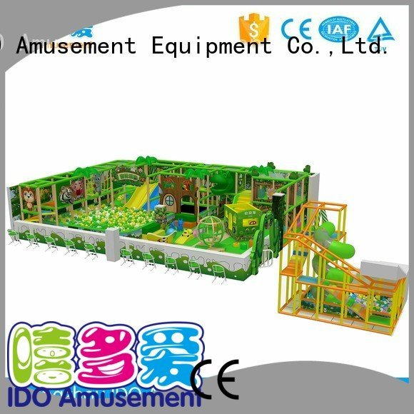 pool funny toddler indoor gym