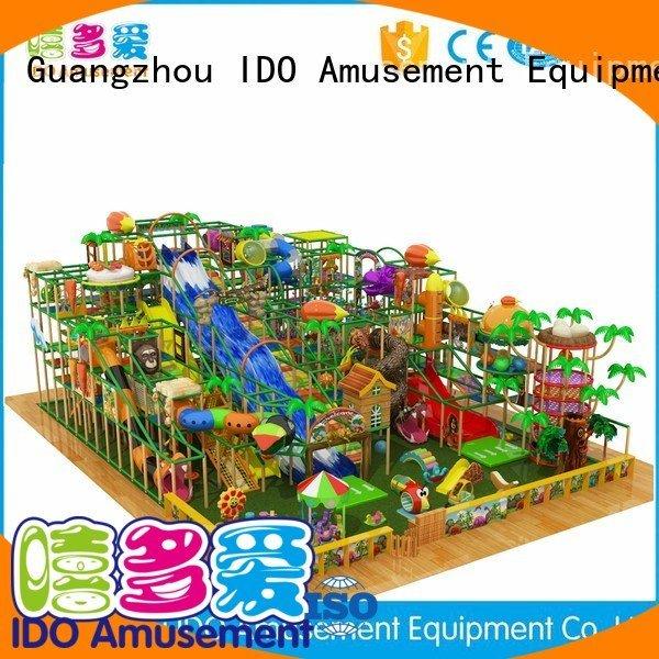 soft castleindoor pirate playground childrens indoor play area