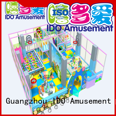 201300m² castle play commercial indoor playground equipment candy Brand