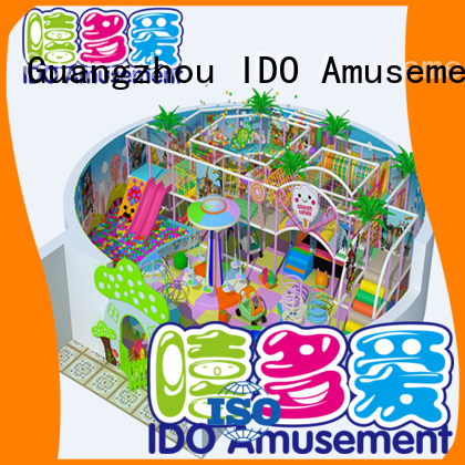 101200m² soft Brand commercial indoor playground equipment