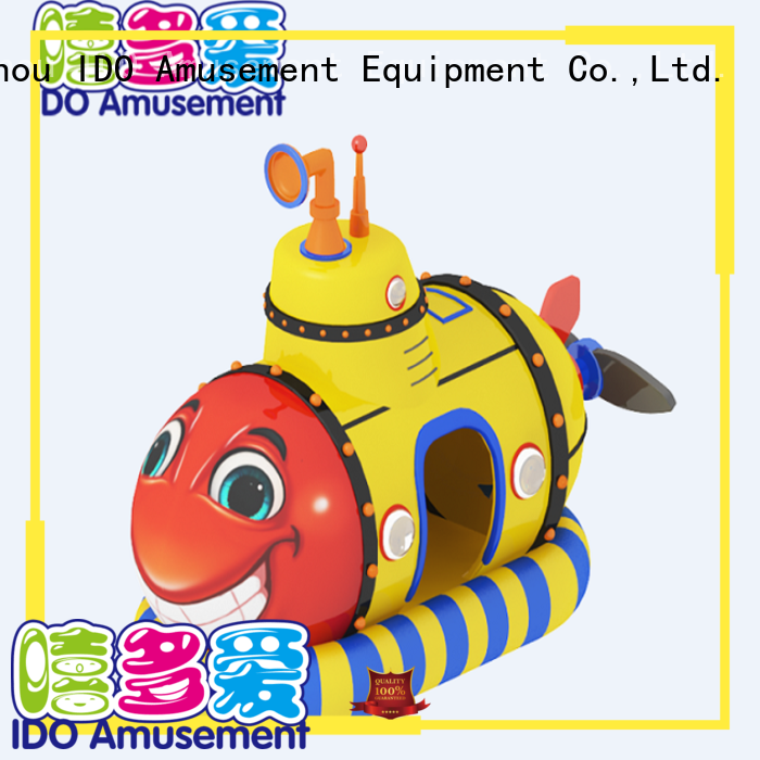 merrygoaround global commercial soft play equipment manufacture