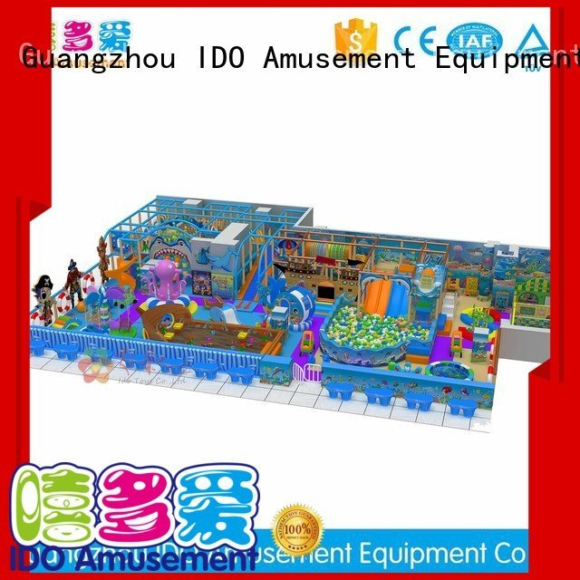 commercial indoor playground equipment amusement kids london above