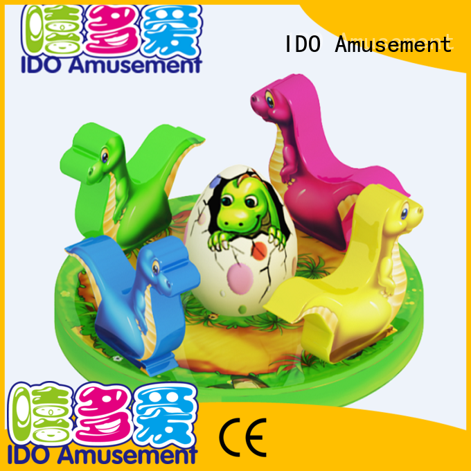 items shining change Brand commercial soft play equipment manufacture