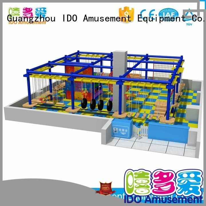 toddler indoor gym play jungle theme commercial Bulk Buy
