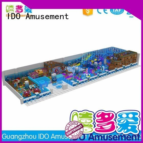 toddler indoor gym soft pool childrens indoor play area